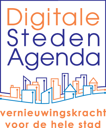 digitalestedenagenda.png